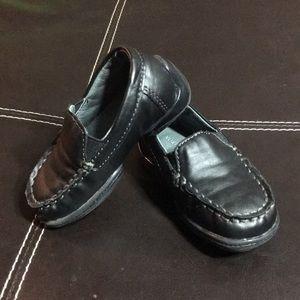 Nordstrom toddler dress shoes